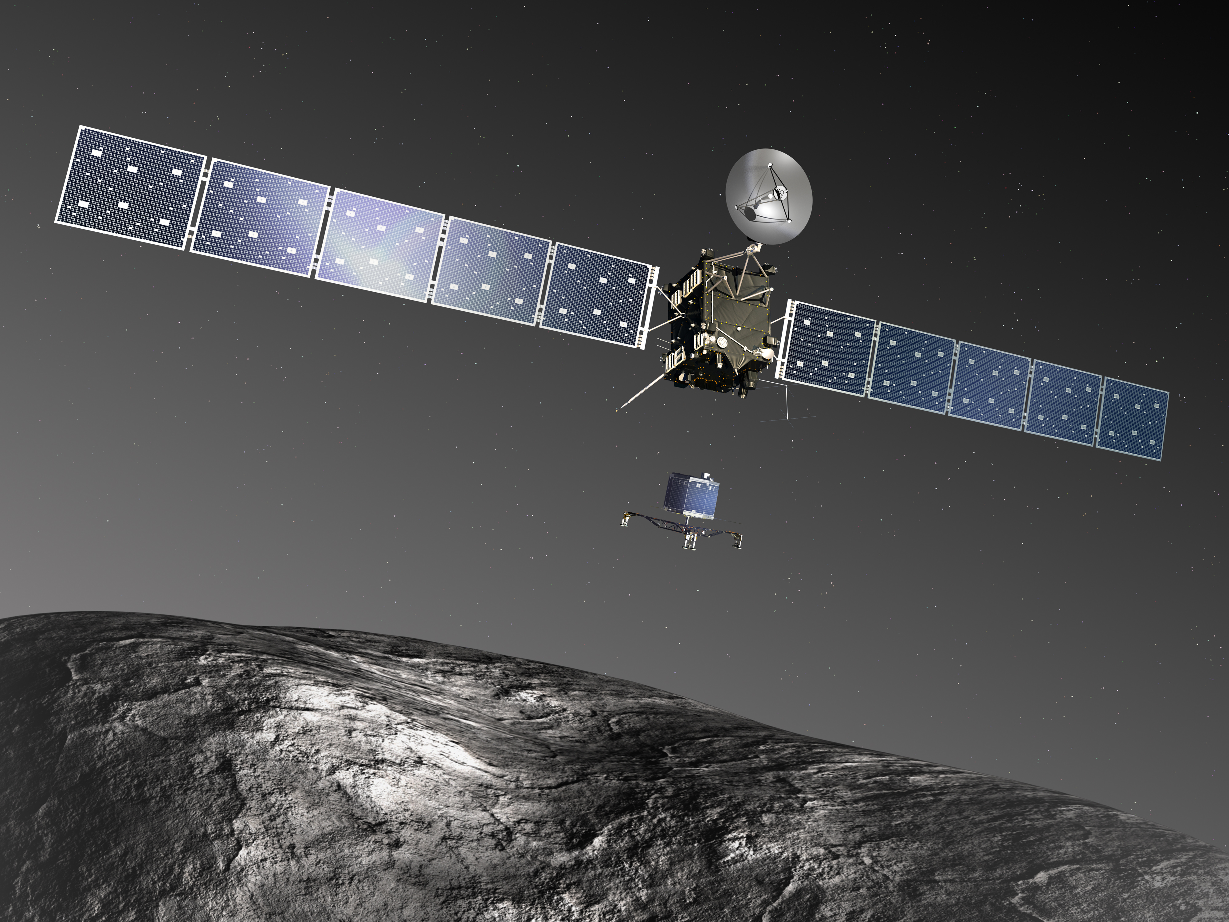 https://hicomm.bg//uploads/articles/201411/38726/Rosetta_Philae_Artist_Impression_Close_4k.jpg