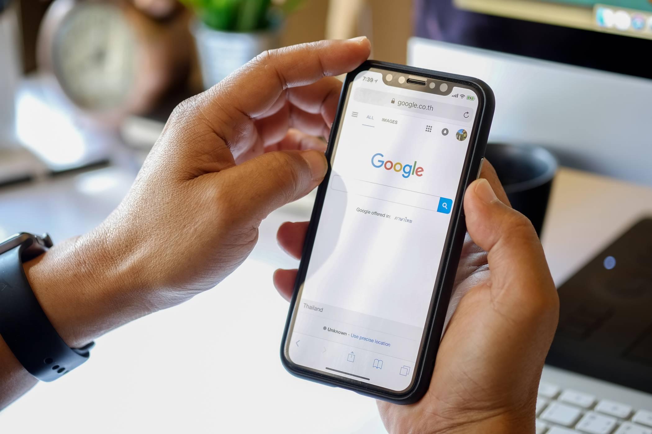 Google плаща на Apple десетки милиарди на година, за да е търсачката в Safari