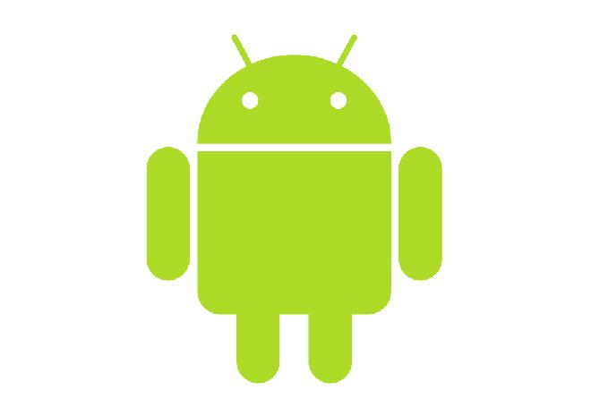 50 000 приложения за Android