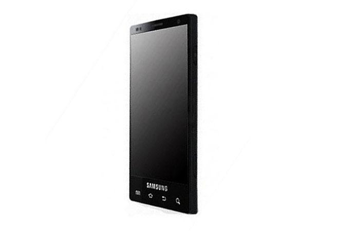 Слух: какви са спецификациите на Samsung Galaxy S2