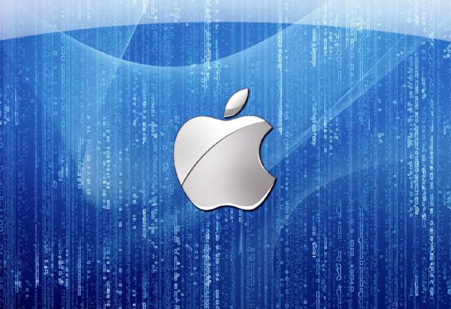 iPhone 5 все пак идва през юни?