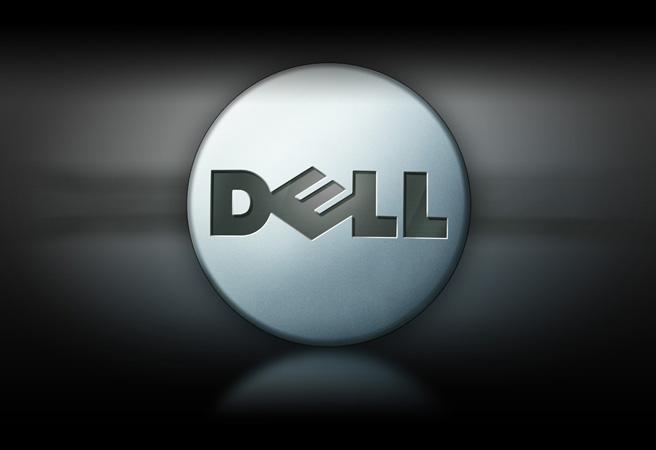 В средата на юни идва 10-инчов Android таблет от Dell?