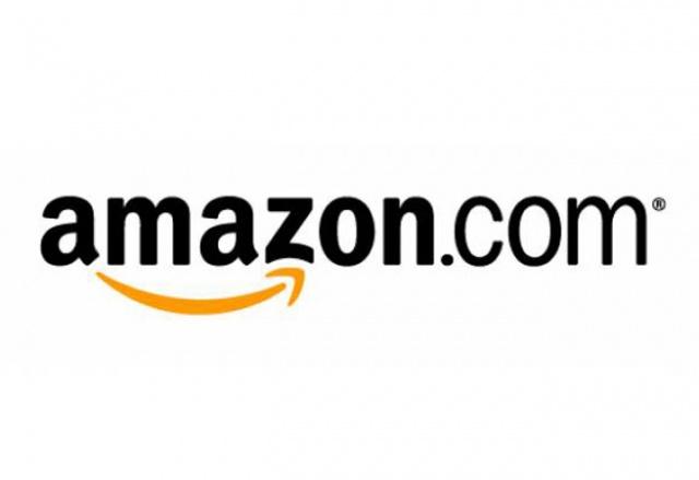 Таблетът на Amazon идва през втората половина на годината?