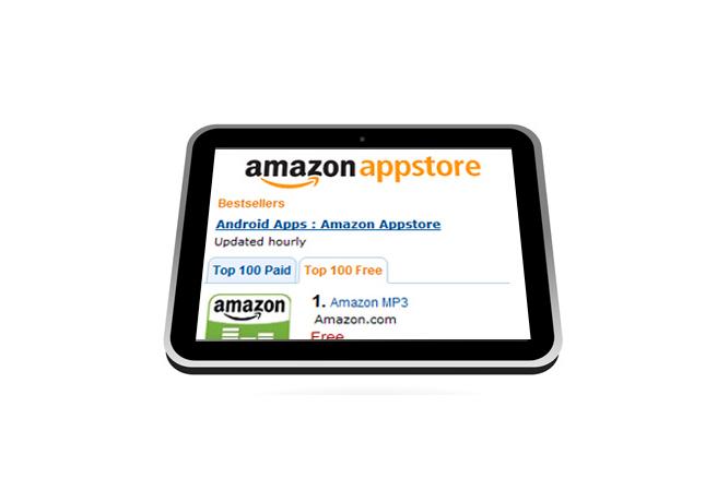 Apple с дело срещу Amazon и в Германия