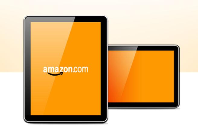 Amazon може да предложи супер евтин таблет