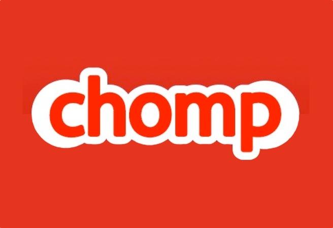 Apple купува Chomp
