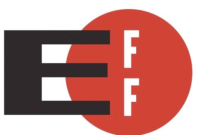 EFF приема харта на правата на мобилните потребители