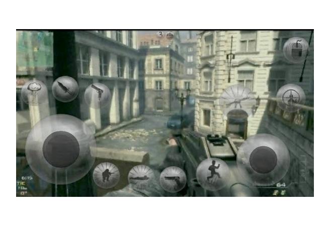 Играйте PC игри на Android смартфона си