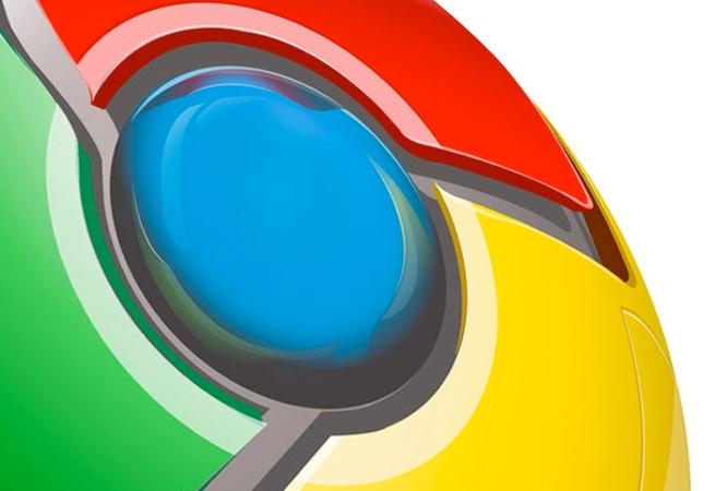 Mozilla и Google срещу Microsoft в браузърните войни