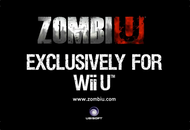 E3 2012: