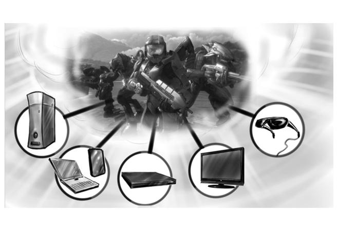 Първа официална информация за следващия Xbox
