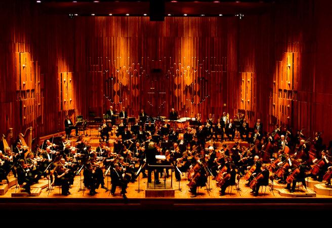 https://hicomm.bg/uploads/articles/201207/24887/The-London-Symphony-Orchestra_fanart~0.jpg