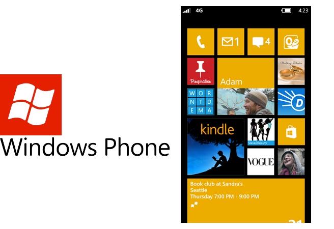Какви новости ще въведе Windows Phone 7.8