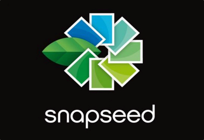 Google купува популярното приложение Snapseed