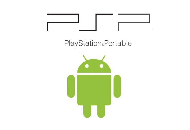 Инсталирайте PlayStation Mobile Store на всякакви Android устройства