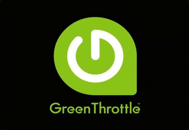 Green Throttle Games иска да превърне смартфона ви конзола