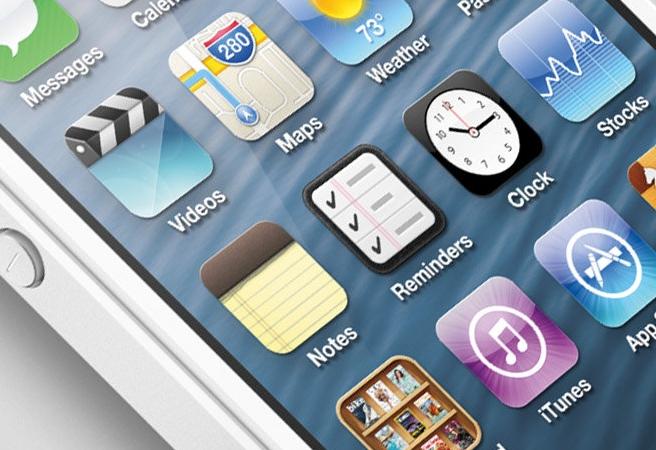 Apple и Samsung включват Android Jelly Bean и iPhone 5 в патентната война
