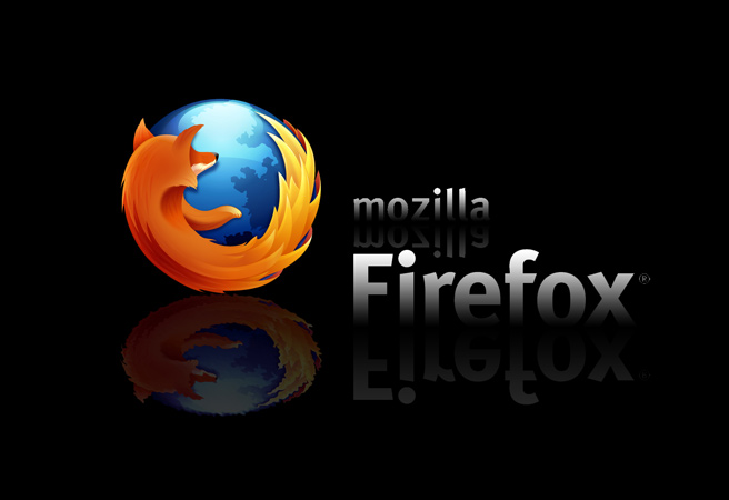 Mozilla обяви за релийза на финалната версия на браузъра Firefox 17