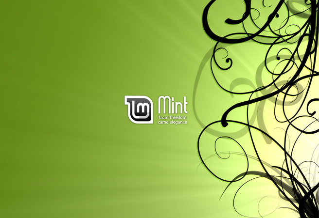 Linux Mint не е просто още една Windows алтернатива