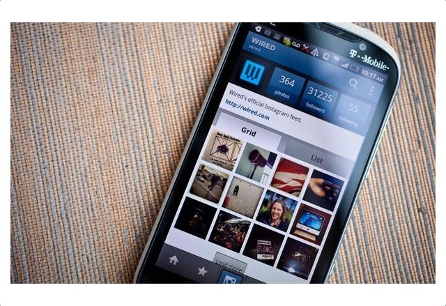 Да очакваме ли реклами в Instagram?