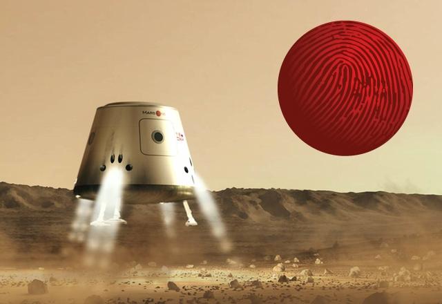 Колонизиране на Марс до 10 години