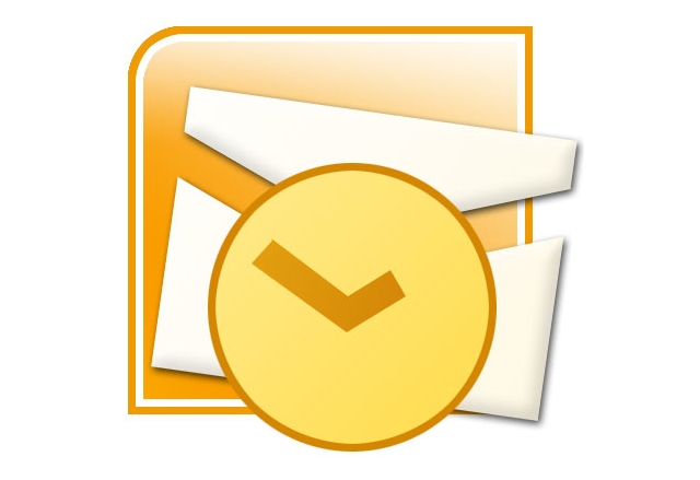 Microsoft работи по Outlook за Windows RT