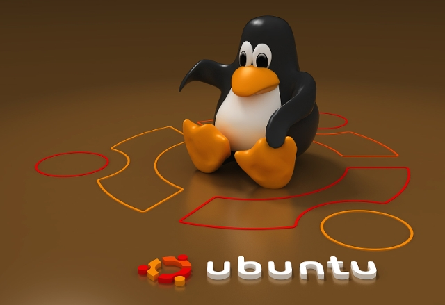 Китай работи по собствена версия на Ubuntu