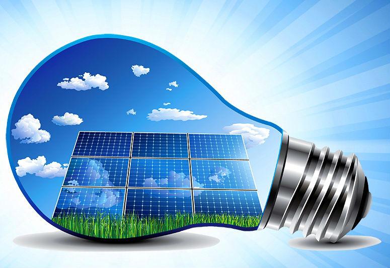 Слънчеви батерии от дърво?