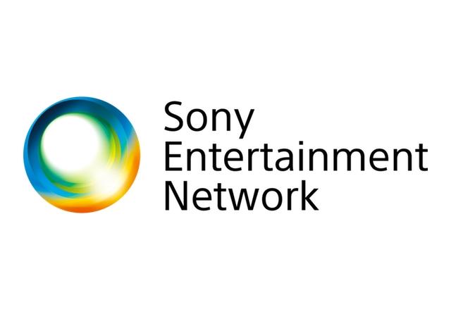 Инвеститор предлага на Sony да продаде част от развлекателния си бизнес