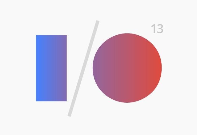Всички новини от Google I/O