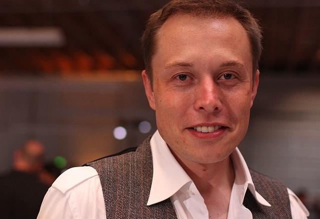 Елън Муск: Tesla за 35 000 долара до три години