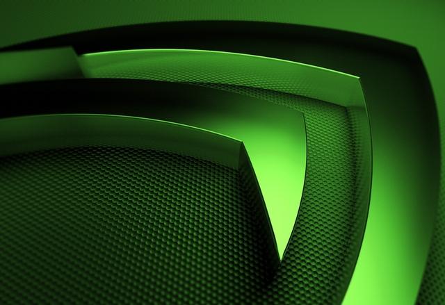 Nvidia работи отблизо с Valve по Steam OS