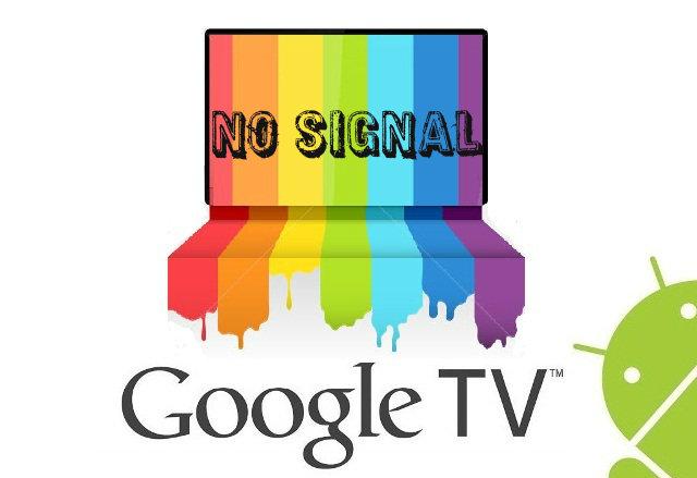 Сбогом, Google TV и здравей, Android TV
