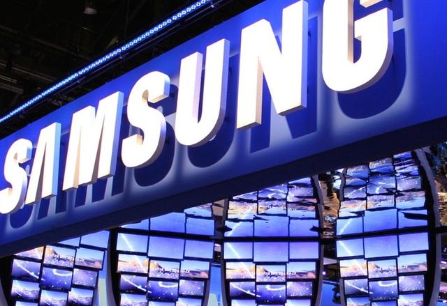 Samsung е глобена с 340 000 долара за фалшиви форумни коментари