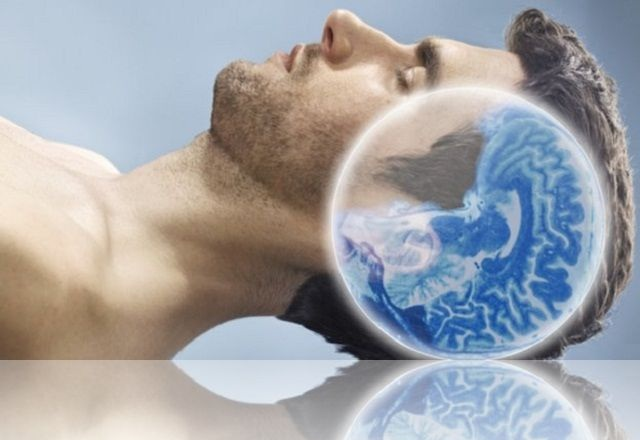 """Сънят позволява на мозъците ни да се """"почистят"""""""