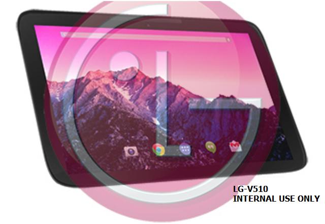 Ново изтичане потвърждава съществуването на Nexus 10, 2013г.