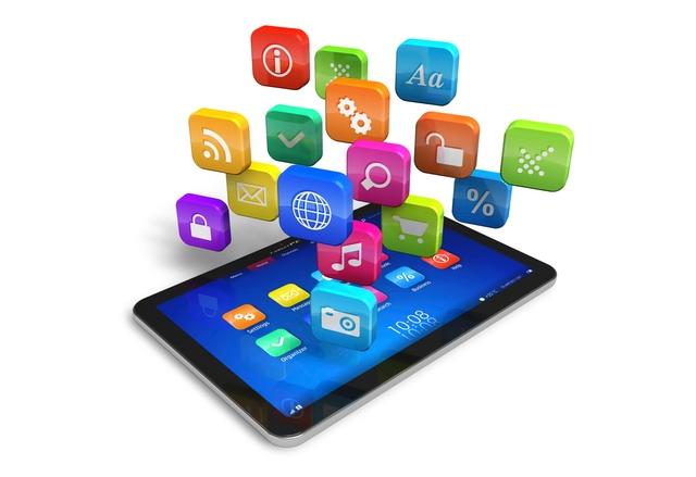 За и против вградените приложения
