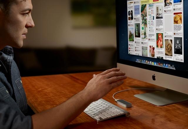 10-те устройства на годината според списание Time