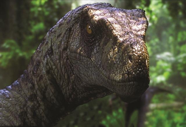 Да възкресим динозаврите: възможно или не?