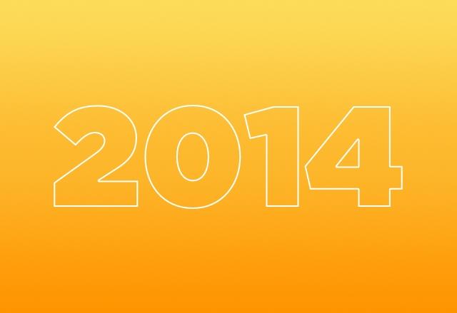 Как ще изглеждат и работят приложенията през 2014 — част 2