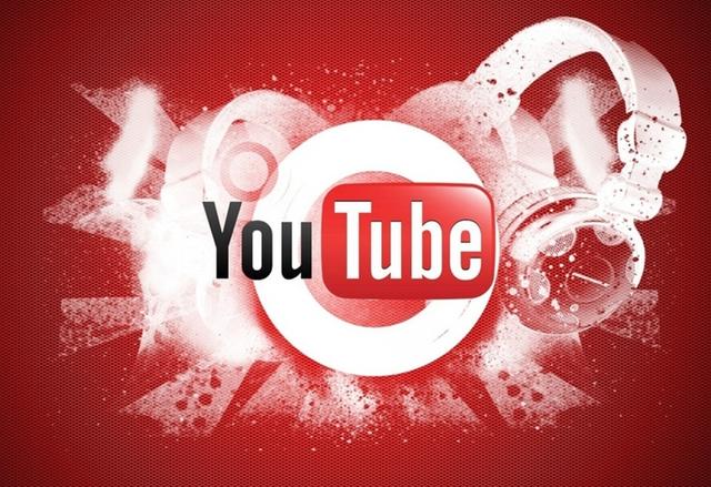 YouTube работи по технология за лек стрийминг на 4K видео