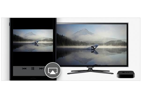 Pocket за iOS получава AirPlay и Apple TV поддръжка