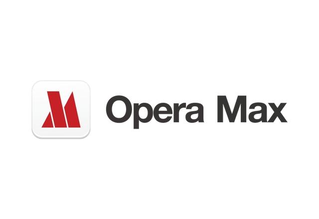 Спестете трафик с Opera Max за Android