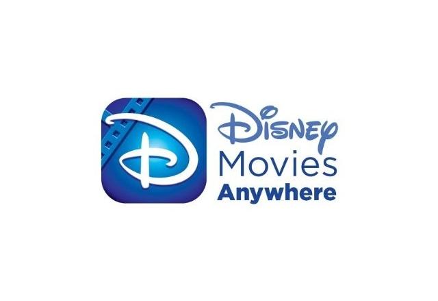 Disney представи платформата Movies Anywhere