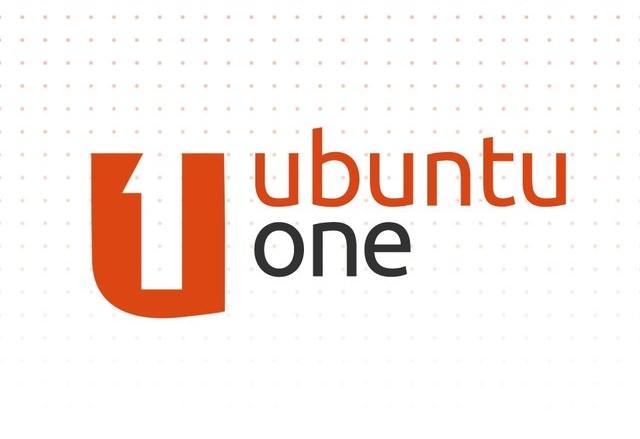Canonical убива конкурента на Dropbox Ubuntu One