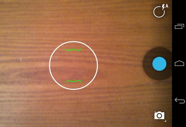 Опасен бъг в Android позволява направа на снимки без вашето знание