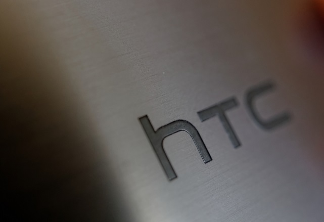 HTC по стъпките на Samsung. Планира още побратими на One (М8)
