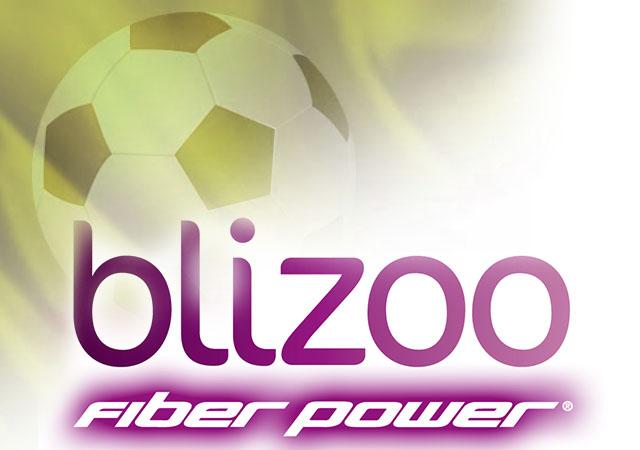 Blizoo с нови услуги за предстоящия Мондиал 2014