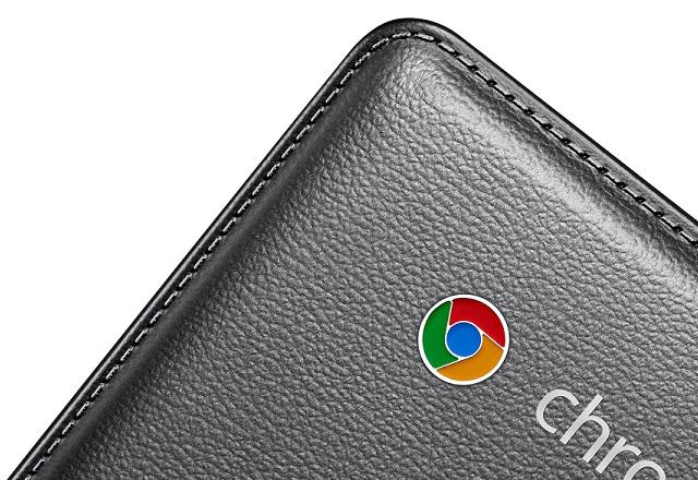 Chromebook получава Google Play Movies & TV офлайн