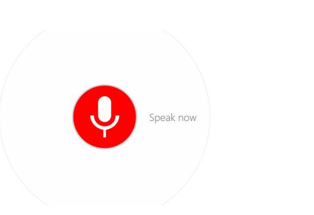 Google иска да подобри гласовите транскрипции при използване на Google Voice
